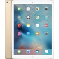Apple iPad Pro Cellular 4G (Gold)- 32Gb/ 9.7Inch/ 4G