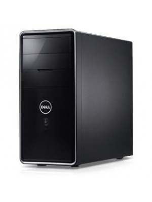 ThanhGiong Chuyen cung cap cac loai laptop HP Dell Lenovo gia uu dai