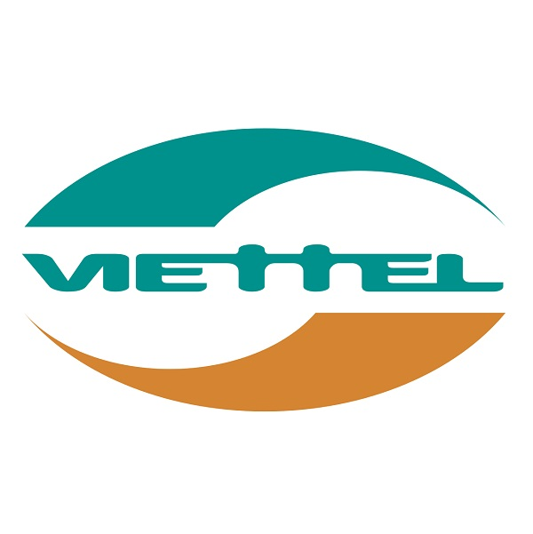 Điện Thoại Viettel Giá Rẻ Thẻ Điện Thoại Viettel Topup