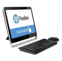 Máy tính All in one HP Pavilion Q035D M1R63AA