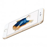 Apple iPhone 6S (Gold)- 4.7Inch/ 16Gb (Hàng FPT)