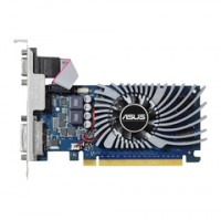 Asus GT730-2GD5 (Geforce GT730/ 2Gb/ DDR5/ 64Bit)