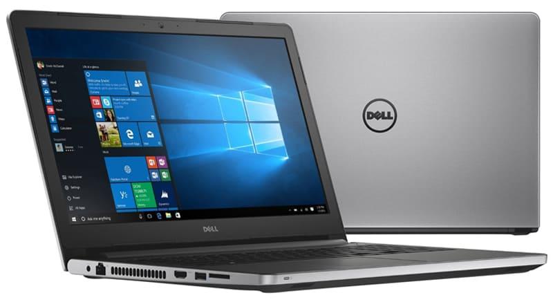 Dịch Vụ Cho Thuê Laptop Cấu Hình Cao Giá Rẻ Tại HCM